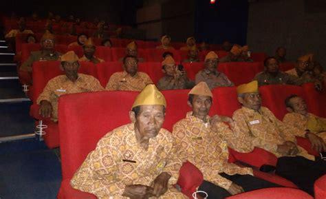 alur cerita film merah putih 1 bangganya legiun veteran nonton merah putih memanggil