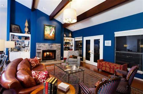 70 bachelor pad living room 70 bachelor pad living room ideas decor advisor