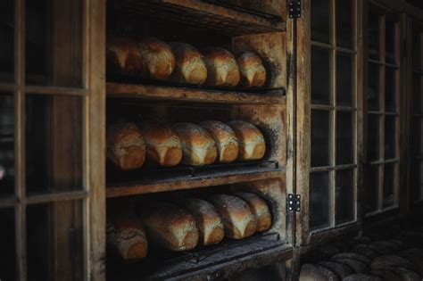 gratis afbeeldingen hout eten plank kamer brood