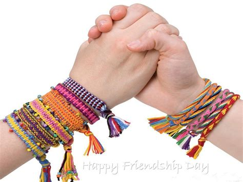 love quotes friendship day wallpapersfriendship day pics