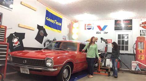 Garage Squad Garage Squad