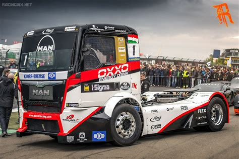 trucks race team oxxo race truck semi trucks rally and cars