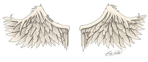 tattoo pattern wings wing tattoo design by jasflip on deviantart