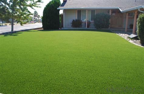 buy outdoor green landscape artificial grass mm turf