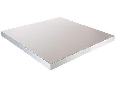 plan de travail cuisine largeur 80 cm plan de travail 200 cm tissu blanc vente de plan de