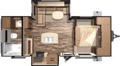 Open Range Floor Plans by Open Range Light Travel Trailers And 5th Wheels At Open