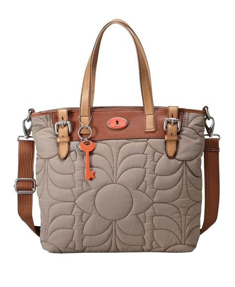 Fossil Handbag 8 300 best fossil fantastic images on fossil handbags fossils and bags