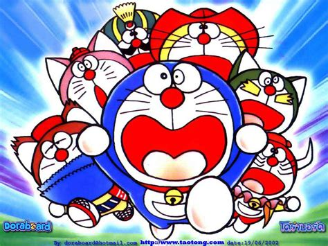doraemon wallpaper download free awetya images doraemon wallpaper free download