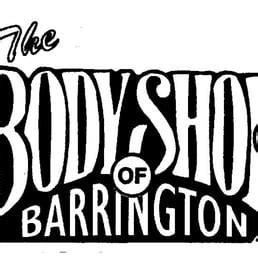 shop of barrington the shop of barrington 13 anmeldelser v 230 rksted