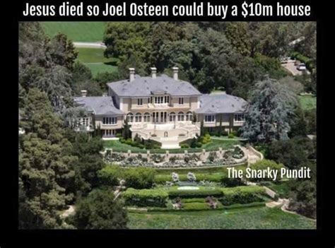 joel osteen mansion www pixshark images galleries