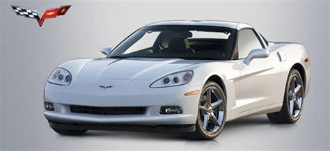used corvette for sale 76 chevrolet corvette z06 for sale dupont registry autos