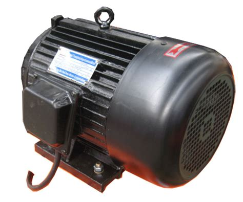 10 hp air motor air compressor motor electric induction 10hp 7 5kw three