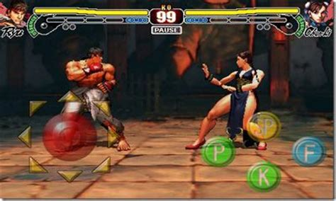fighter iv apk fighter iv hd android apk fighter iv hd free for tablet and phone