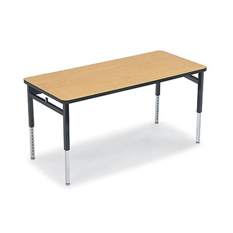 Two Student Desk Planner Classrooms Desks Smith System Student Desks