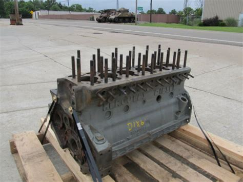 Hercules Engine Replacement Engine Parts Find Engine