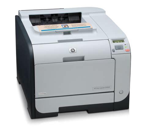 color laserjet hp color laserjet cp1518ni printer entry level