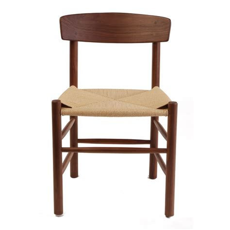 Modern Classic Dining Chairs Borge Mogensen Shaker J39 Dining Chair Replica Premium Dining Chairs Modern Classics