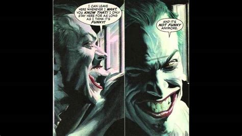 best joker top 10 best joker artists