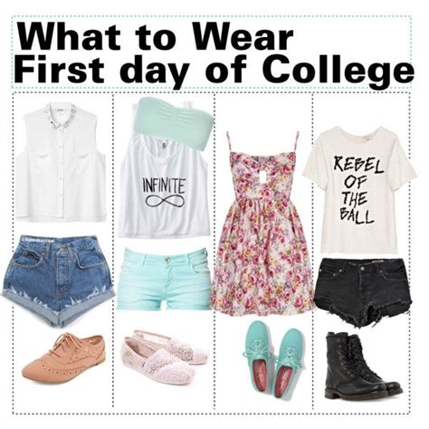 what to wear on s day what to wear day of college by the amazing tip