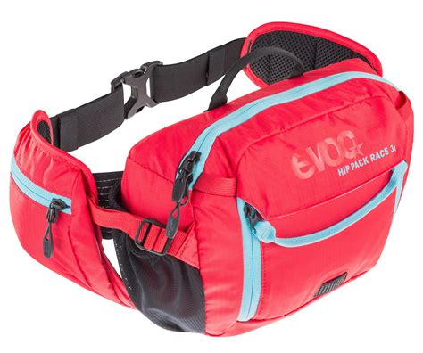 hydration hip pack evoc hip pack race hydration pack reviews comparisons