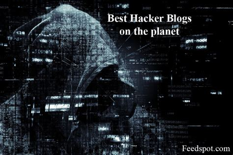 best hacker top 75 hacker list for hackers best hacking websites