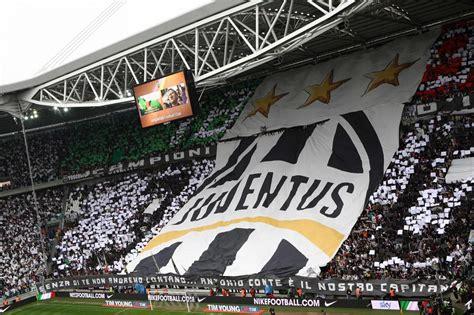 Calendario Serie A Tim 2014 Juventus Fc Juventus The 2012 13 Juventus Club Doc