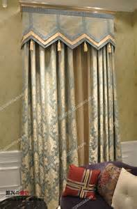 livingroom valances discount curtains and valances rooms