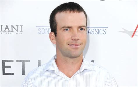 kabar film fast and furious 8 gabung fast and furious 8 lucas black akan gantikan