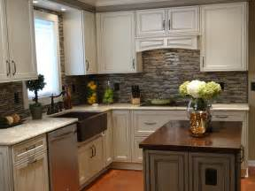 fitted kitchen ideas kitchen next fitted kitchens fitted kitchens northern