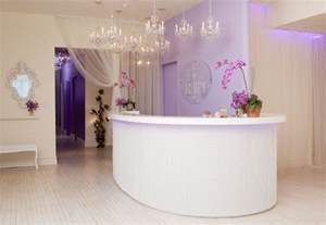 salon designs for interior salon interior design home design