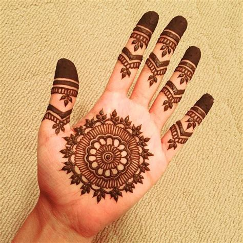 henna design hand simple 41 best front hand tattoos images on pinterest