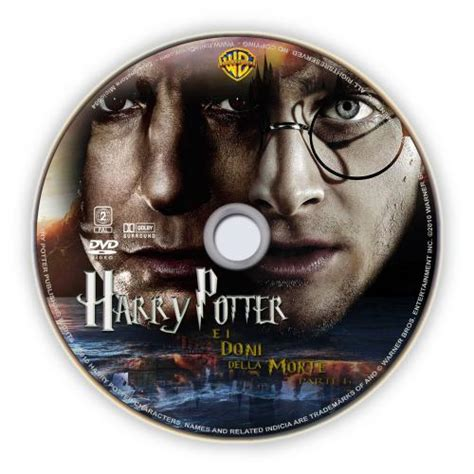 harry potter e la dei segreti cineblog cineblog01 net harry potter e i doni della morte parte 1