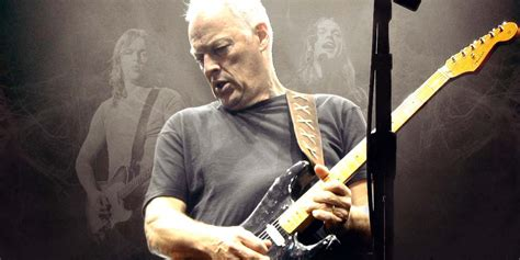 comfortable numb solo the david gilmour quiz how well do you know the frontman