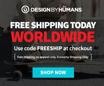 design by humans international shipping 2015 design by humans 2015 t shirt trend report and