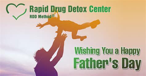 Rdd Detox by Happy S Day 2015 Rapid Detox