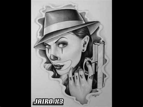 dj elite dj payback cholos cholas y pistolas youtube