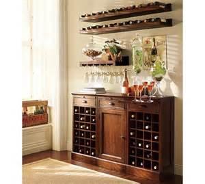 bar buffet cabinet modular bar buffet 2 wine grid bases 1 cabinet base