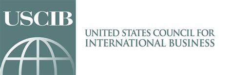 International Mba Council by About Us Green Economies Green Dialogue Org