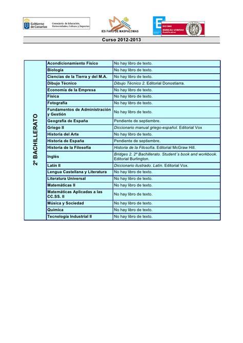 libro de esperanto curso diccionario e historia libros de texto del curso 2012 2013