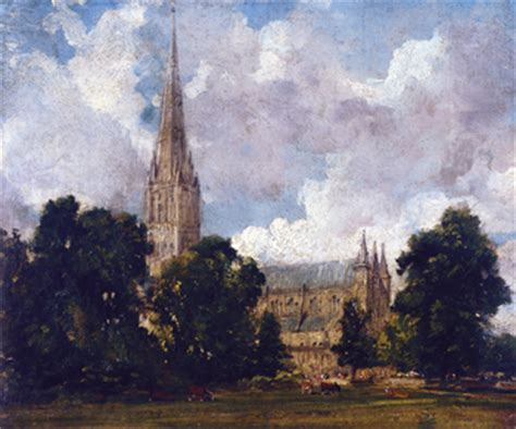 by john constable salisbury cathedral salisbury cathedral by john constable blinds creatively