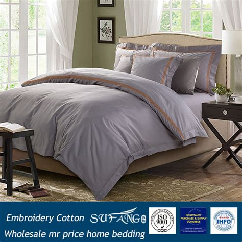 mr price home bedroom linen embroidery cotton wholesale mr price home bedding buy