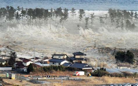 japan today japan earthquake today 2011 gempa bumi jepun cyza sector