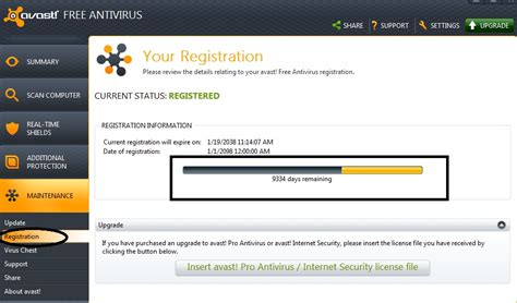 antivirus free download full version avast latest download avast antivirus 2013 full version