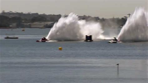 fast boat ever boat quickest and fastest boat in the world youtube