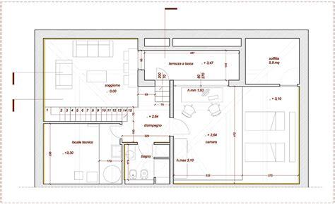 pianta casa 120 mq progetto casa 120 mq simple di tuttualtro stile ma