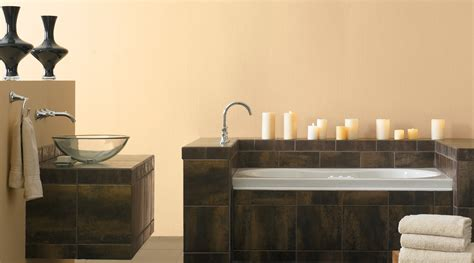 bathroom colors sherwin williams bathroom color inspiration gallery sherwin williams