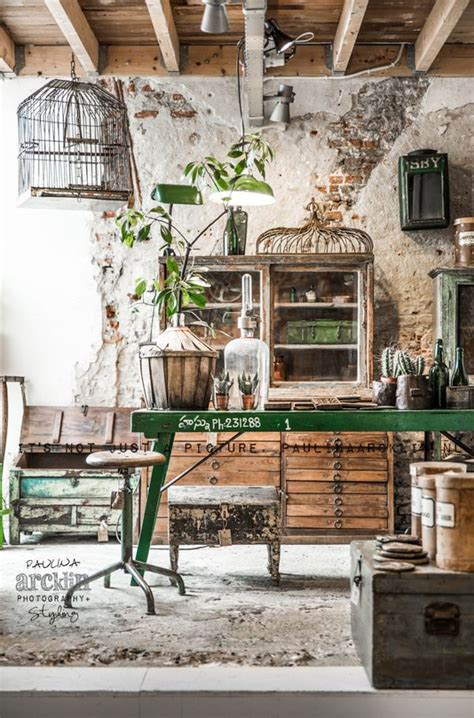home design stores in amsterdam 451 best images about funky junk on pinterest brocante