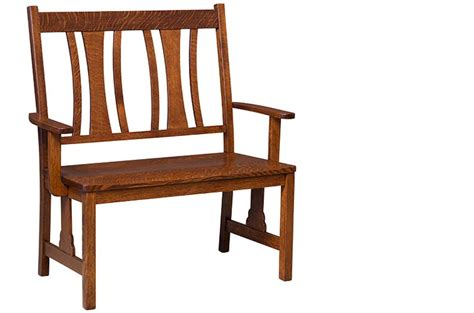 cambridge woodworking amish woodworking handcrafted furniture made in the usa