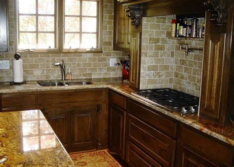 kitchen redesign help granite flooring counter top yellow river granite countertop yellow river granite