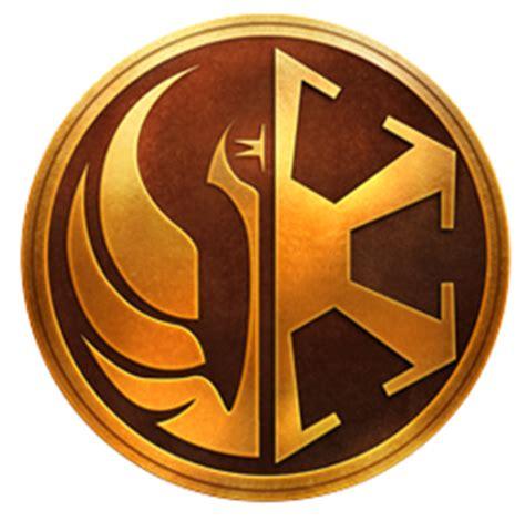 Patch The Last Jedi Emblem Starwars Bordir Order image gallery republic symbol